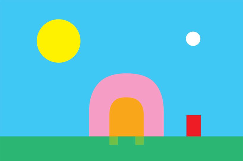Erik Brandt Graphic Design