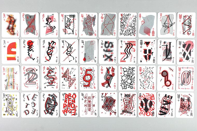 xuancheng zhang graphic design mcad mfa